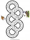 giochi/labirinti_strani/labirinti_strani_44.JPG