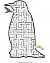 giochi/labirinti_strani/labirinti_strani_46.JPG