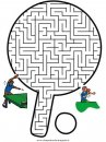 giochi/labirinti_strani/labirinti_strani_47.JPG