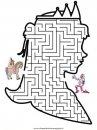 giochi/labirinti_strani/labirinti_strani_49.JPG