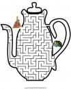 giochi/labirinti_strani/labirinti_strani_50.JPG