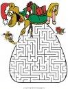 giochi/labirinti_strani/labirinti_strani_52.JPG