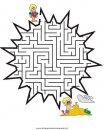 giochi/labirinti_strani/labirinti_strani_61.JPG