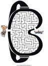 giochi/labirinti_strani/labirinti_strani_62.JPG
