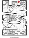 giochi/labirinti_strani/labirinti_strani_65.JPG