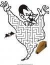 giochi/labirinti_strani/labirinti_strani_66.JPG