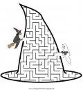 giochi/labirinti_strani/labirinti_strani_67.JPG