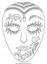 giochi/maschere/maschera_07.JPG