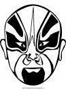 giochi/maschere/maschera_10.JPG
