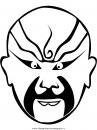giochi/maschere/maschera_11.JPG