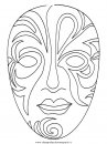 giochi/maschere/maschera_33.JPG