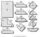 giochi/origami/origami_barchetta.JPG