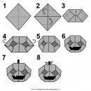 giochi/origami/origami_zucca_halloween.JPG