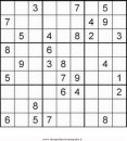 giochi/sudoku/sudoku_07.JPG