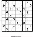 giochi/sudoku/sudoku_08.JPG