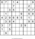giochi/sudoku/sudoku_09.JPG