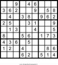 giochi/sudoku/sudoku_14.JPG