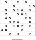 giochi/sudoku/sudoku_16.JPG