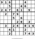 giochi/sudoku/sudoku_17.JPG