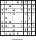 giochi/sudoku/sudoku_18.JPG