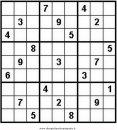 giochi/sudoku/sudoku_23.JPG