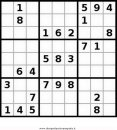 giochi/sudoku/sudoku_24.JPG