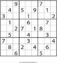 giochi/sudoku/sudoku_27.JPG