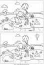 giochi/trova_differenze/differenze01.JPG