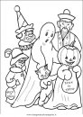 halloween/fantasmi/halloween_fantasmi_10.JPG