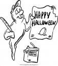 halloween/fantasmi/halloween_fantasmi_14.JPG