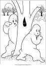 halloween/fantasmi/halloween_fantasmi_22.JPG