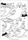 halloween/fantasmi/halloween_fantasmi_35.JPG
