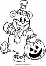 halloween/halloween_misti/halloween_020.JPG