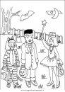 halloween/halloween_misti/halloween_038.JPG