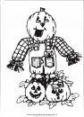 halloween/halloween_misti/halloween_046.JPG