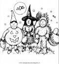 halloween/halloween_misti/halloween_048.JPG