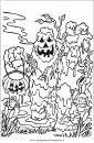 halloween/halloween_mostri/halloween_mostri_43.JPG