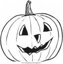 halloween/zucche/halloween_zucche_24.JPG