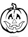 halloween/zucche/halloween_zucche_26.JPG
