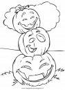 halloween/zucche/halloween_zucche_27.JPG