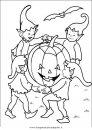 halloween/zucche/halloween_zucche_29.JPG