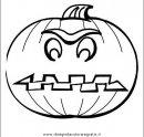 halloween/zucche/halloween_zucche_32.JPG