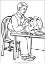 halloween/zucche/halloween_zucche_34.JPG