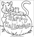 halloween/zucche/halloween_zucche_35.JPG