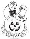 halloween/zucche/halloween_zucche_46.JPG