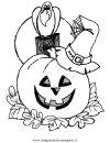 halloween/zucche/halloween_zucche_59.JPG