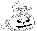 halloween/zucche/halloween_zucche_64.JPG