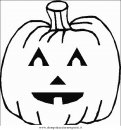 halloween/zucche/halloween_zucche_66.JPG