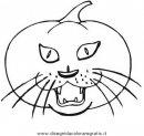 halloween/zucche/halloween_zucche_73.JPG