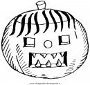 halloween/zucche/halloween_zucche_74.JPG